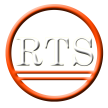 Ready Theatre Systems, LLC Logo